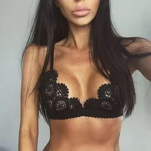 Other - 🌷Sexy Lace Bralette